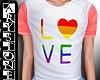 $.Pride tomboy DRV