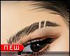 viki eyebrows