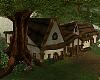 """Copper Beech"" Cottage"
