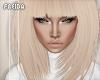 ♀| Ororo | Weave