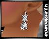 Wedding Earrings Diamond