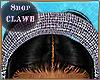$$  Diamond Headband