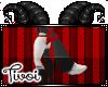 Jess~ |Lovelay| *Tail* 2