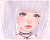 F. Barbie Lilac