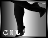 !C! BAD GIRL SHOES