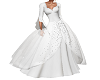 [C] Wedding Dress