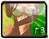 {Tabu}Mint Chocolate
