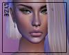 L l Laurentia -Blonde
