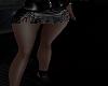 +Dark/Rave Skirt+
