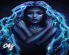 e Galaxy Night | Art