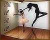 [Mra] Dance Studio