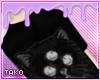 Grumpy Cat Shirt M