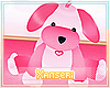 *! Kids Pink Toy
