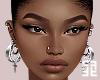 Jenneh :brows,lip