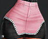 NP. New Lady Skirt RLS