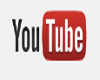JUSTIONIA YOUTUBE VIDEOS