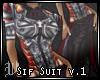 Sif Suit v.1