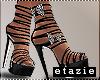 ::EZ:: Butterfly heels B