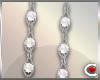 *SC-Pearl Earrings 2