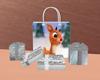 Christmas+Presents