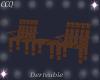 [CCQ]Derv:Patio Chairs