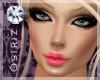 :0zi: Antonia   Head