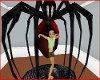 ~TL~Demon Spider Dance
