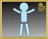Male Symbol Avatar