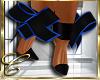 Heels ......Bria Blue