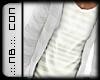 .::.L9Frsh Cardigan[Gray