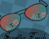 """""""¤¨ Aviator GlassesV1"""