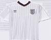 England FC Home Shirt