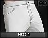 🔷Kur Basic Pants