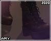 ! Apoca   Boots