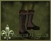"""~OA~ """""""" Boots Br"""