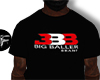 F' R&B Big Baller Brand