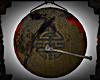 Gong /animated