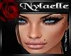 N* Makeup Zell