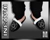 [R] Penta Slippers V2 M