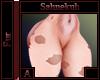 Sahnekuh Fur A