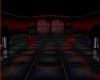 {BRY} Dark Club Room