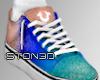 Sprayed x Skate