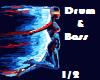 D&B party (Euro)