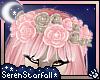 SSf~ Freya Flower Crown