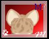 Moff&'s Ears V2