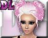 DL: Nanette Pastel Pink