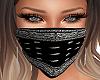 Face cover Bandana
