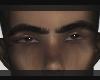 lui / brows