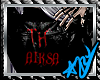 [MIKS]AIKSATH