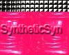 SYN-PVC-PUNKPINKNAILS
